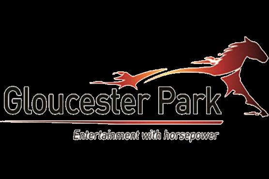 Gloucester Park Logo