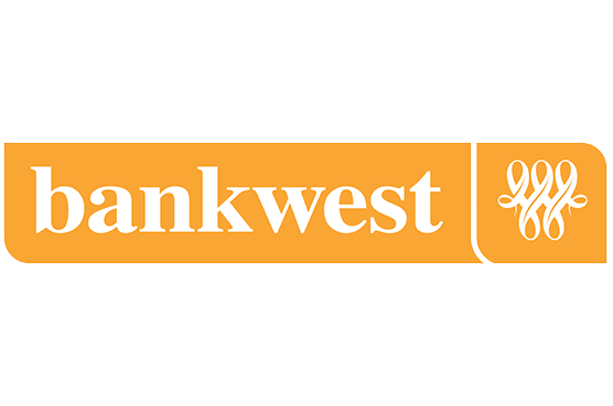 Bank West Logo