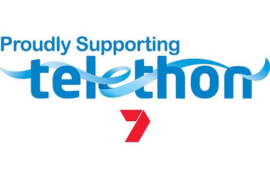 telethon-support logo
